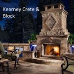 kearney crete and block pic.jpg