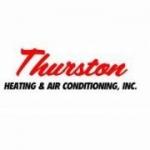Thurston.jpg