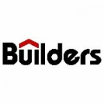 Builders Warehouse.jpg