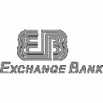 exchange bank.jpg