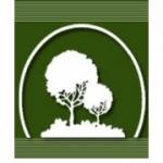 steinbrink_logo.jpg