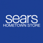 Sears.png