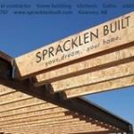 spracklen built.jpg