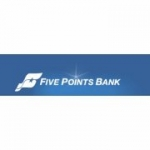 five points bank.jpg