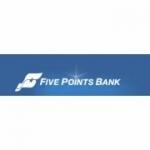 five points bank.jpg