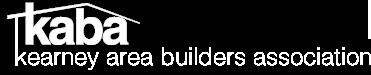 Kearney Area Builders Association page