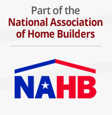 link to National Association of Home Builders page