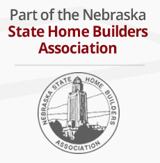 link to Nebraska State Home Builders Association page