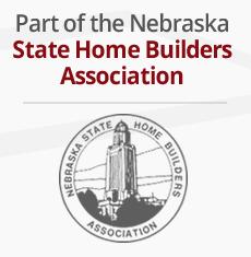 link to Nebraska State Home Builders Association page