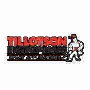 Tillotson.jpg