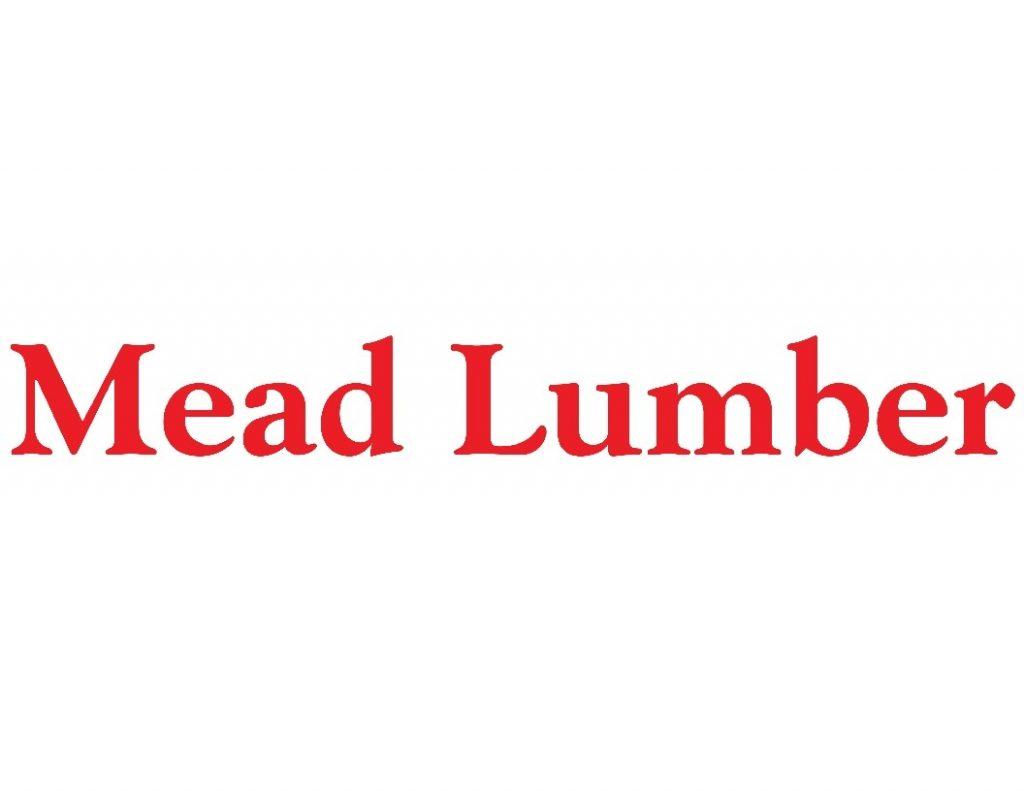 Mead_Lumber_pdf.jpg