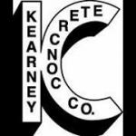 Kearney Concrete.jpg