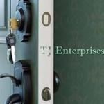 T.J. Enterprises.jpg