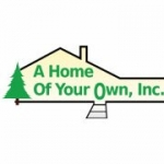 a home of your own.jpg