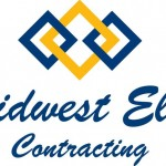 midwest elite contracting.jpg