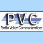 Platte Valley Communications.jpg
