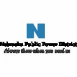 NPPD.jpg