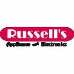 Russell\'s.jpg