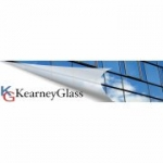 Kearney Glass.jpg