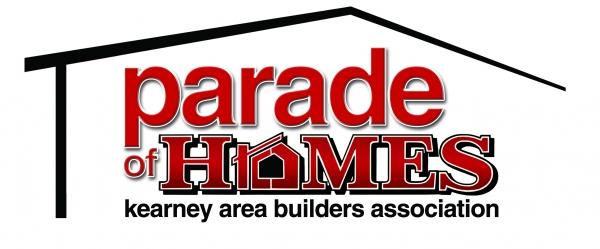 parade of homes image